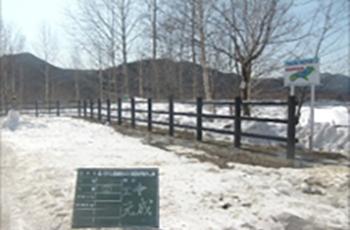 doboku01-03